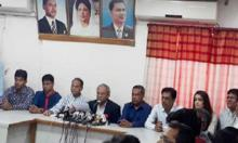 BNP to hold rally in Dhaka on Feb 22