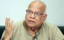 Muhith for proper evaluation of projects before giving bank loans