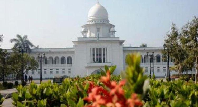 HC grants anticipatory bail to 639 BNP men