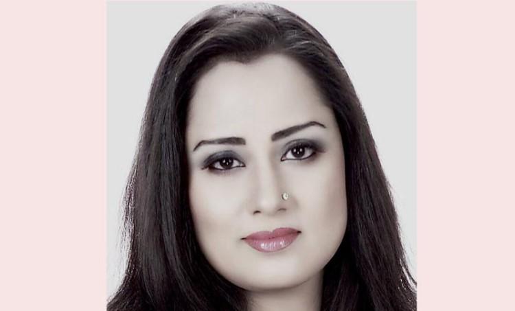 Singer Sabah Tani passes away
