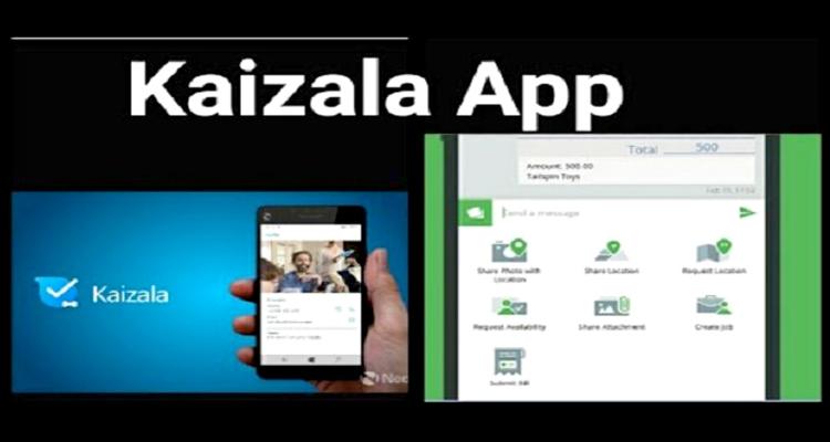 Microsoft introduces Bangla version 'Kaizala'