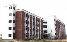 Begum Rokeya University to set up Language Institute