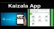 Microsoft introduces Bangla version 'Kaizala'