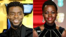 Black Panther smashes box office predictions