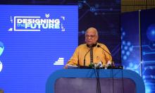 Muhith for 'dedicated city' to boost ICT sector