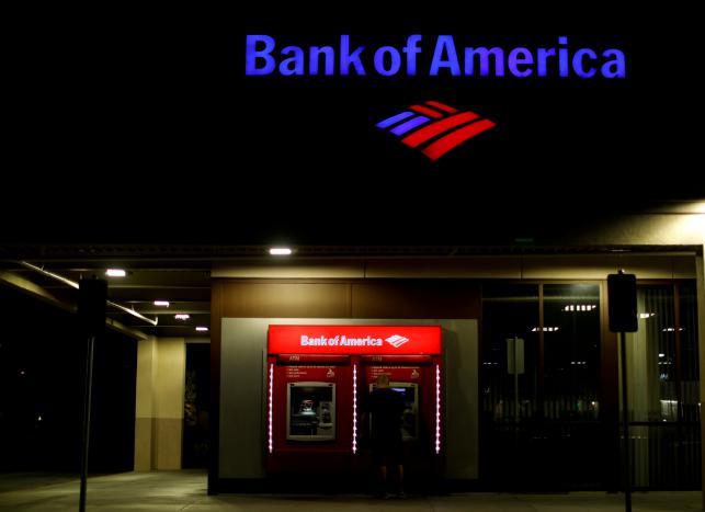 Americans prefer bank branch over mobile app