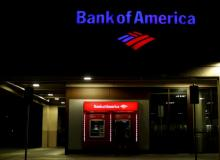 Americans prefer bank branch over mobile app