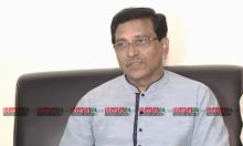 BNP makes irrelevant comments over Khaleda's conviction: Hanif