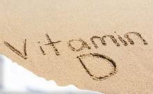 Vitamin D connected to cancer risk