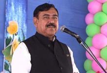 Govt not linked with BNP men's arrests: Shajahan Khan