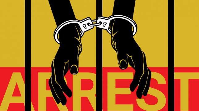 28 Bangladeshis arrested in Malaysia for running illegal homestay business