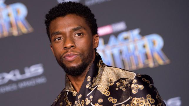 'Black Panther' continues to top US box office