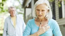 Menopausal hormone therapy could be good for heart: Study