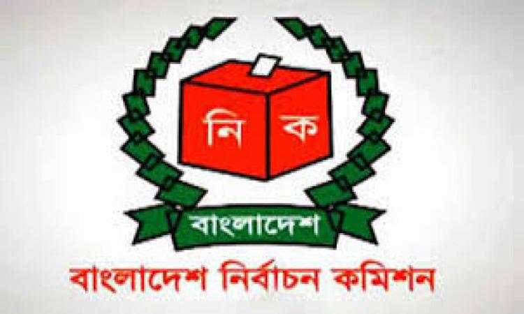 By-polls to Brahmanbaria-1, Gaibandha-1 begins
