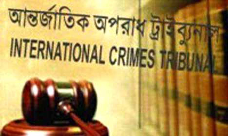 3 Noakhali war crimes accused get death