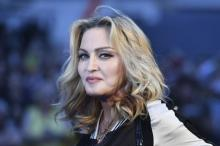 Madonna to direct film on Sierra Leone dancer