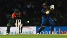 Bangladesh to chase 160 runs