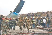 US-Bangla plane crash: Families may miss out on fair compensation