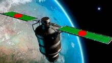 Int'l marketing firm to be hired for Satellite Bangabandhu-I