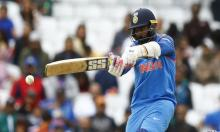 India clinch Nidahas Trophy title