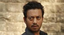 'Will start film when Irrfan returns'