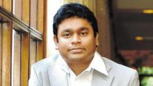 AR Rahman may compose music for Mysskin's next