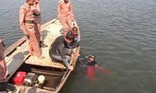 5 missing in boat capsize in Shitalakkhya