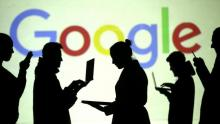 Google employees organise to fight workplace bullying