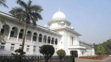 Why Chuadanga victims won't be given Taka 1cr each for losing eyesight: HC