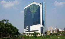 BGMEA gets one more year to demolish building