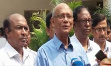 All necessary steps taken to check question paper leakage: Nahid