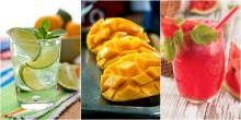 7 Things You Should Eat This Summer