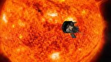 Humanity's first flight to Sun set to launch in July: NASA