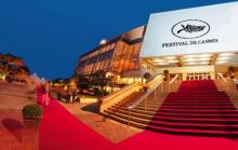 Saudi Arabia to participate in Cannes Film Festival