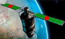 Satellite Bangabandhu-I to be launched on May 4