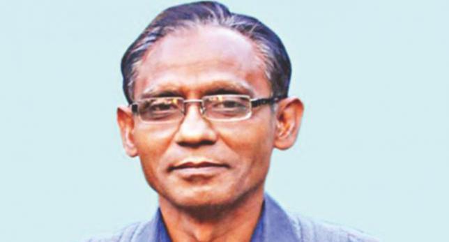 RU Prof Rezaul murder case verdict on May 8
