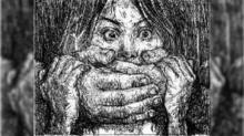 HC bans 'two-finger' test of rape victims