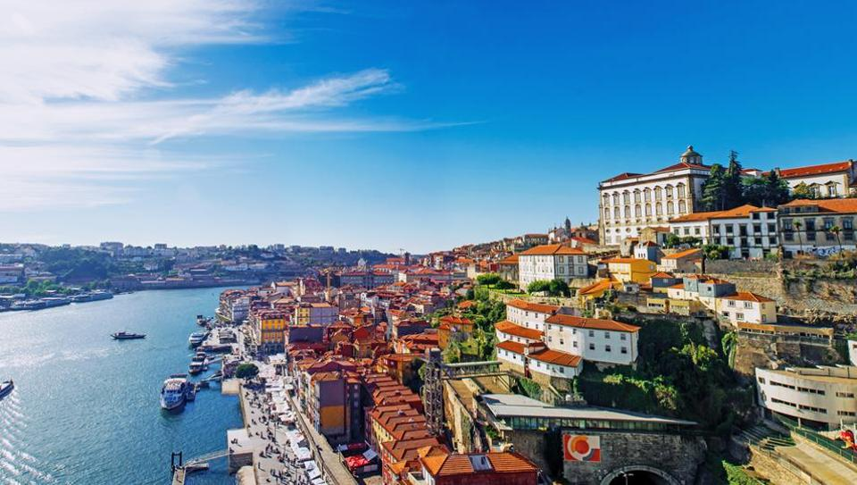 Portugal has something for everyone. Here are 7 of its best regions to visit