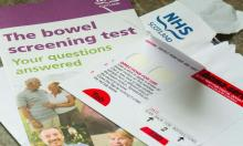 Seven ways ... to prevent bowel cancer
