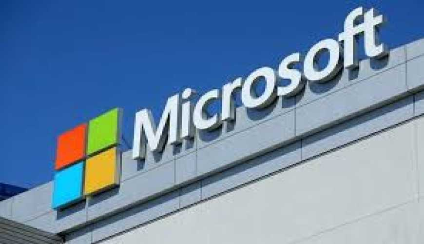 Microsoft launches new security tools to fight cyber attacks