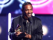 Kendrick Lamar, first Jazz artist to win Pulitzer