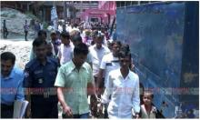 14 get life term for killing Lakshmipur college student