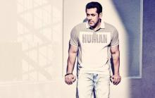 Salman allowed travelling abroad