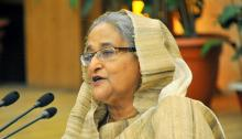 Bangladesh Premier seeks Commonwealth reform to cater evolving needs