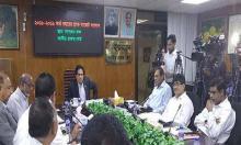 CNG auto-rickshaws, three-wheelers to be under tax net: NBR