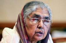 Bangladesh turns into developing nation for Hasina: Matia