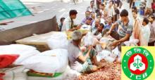 TCB to start commodity selling from May 6 for holy Ramadan