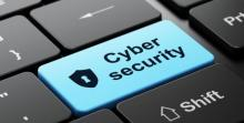 Digital literacy centre for cyber security on the way