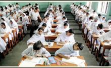 1,10,629 students get GPA-5 in SSC exams