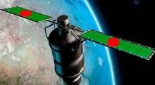 Bangabandhu satellite to be launched Thursday